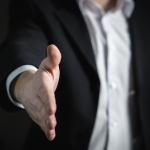 leadership development in corporate australia